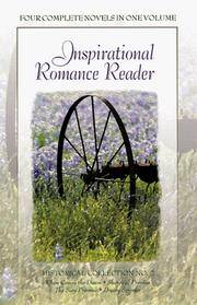 Inspirational Romance Reader: When Comes the Dawn, Shores of Promise, the Sure Promise, Dream...