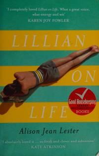Lillian on Life
