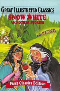 Snow White  Other Stories