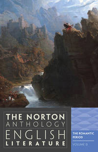 The Norton Anthology of English Literature (Ninth Edition) (Vol. D) (Paperback)