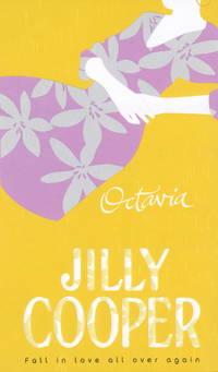 Octavia(Chinese Edition)