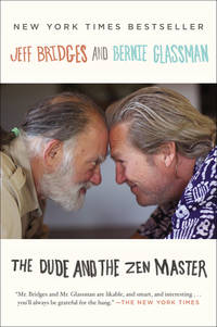 DUDE AND THE ZEN MASTER (q)