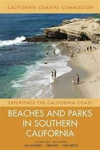 image of Beaches and Parks in Southern California
