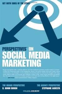 Perspectives on Social Media Marketing