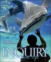 Inquiry into Life (14th Hardcover Edition)