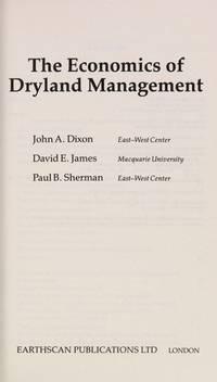 ISBN:9781853830525