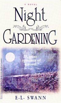 Night Gardening