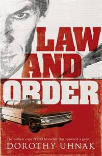 Law and Order (Hodder Great Reads)
