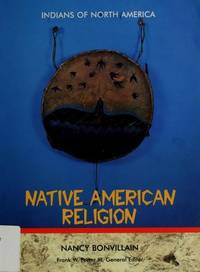 Native American Religion (Indians of North America)