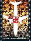 image of United 93: The Shooting Script (Newmarket Shooting Script)