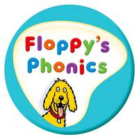 image of Oxford Reading Tree: Stage 6: Floppy's Phonics: Class Pack of 36 books (6 of each title)