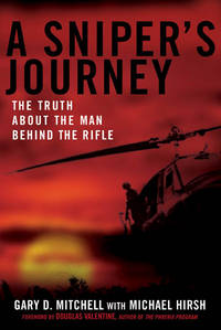 A Sniper's Journey The Truth About the Man Behind the Rifle