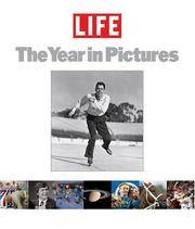 image of Life: The Year in Pictures 2005 (Life Album: The Year in Pictures)