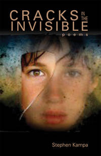 Cracks in the Invisible: Poems