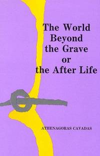 The world beyond the grave