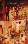 image of The Lion's Share (4th Edition)