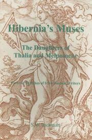 Hibernias Muses
