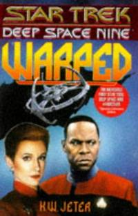 Warped (Star Trek Deep Space Nine)