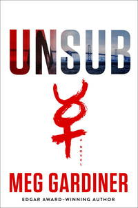 UNSUB: A Novel
