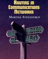 Routing in Communications Networks