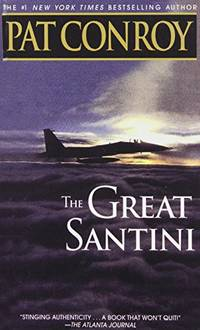 image of The Great Santini