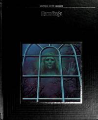 Hauntings (Mysteries of the Unknown)