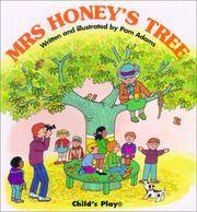 Mrs Honey's Tree