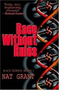 Race Without Rules
