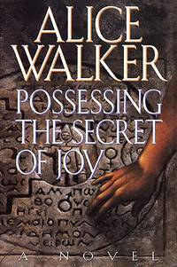 Possessing the Secret of Joy by Walker, Alice