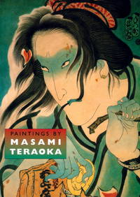 Paintings By Masami Teraoka by Masami Teraoka - Paperback - from S. Bernstein & Co.  and Biblio.com