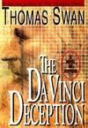 image of The Da Vinci Deception