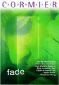 image of FADE (PUFFIN TEENAGE FICTION S.)