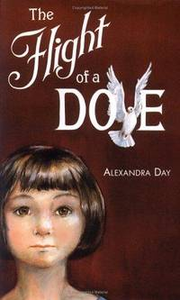 The Flight Of a Dove