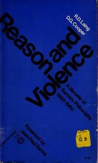 Reason and Violence