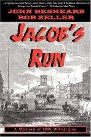 Jacob's Run