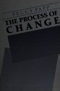 The Process of Change (The Guilford Family Therapy Series)
