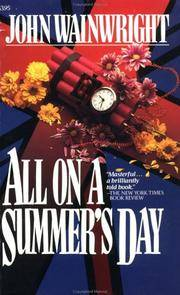 All On a Summer's Day