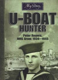 U-Boat Hunter