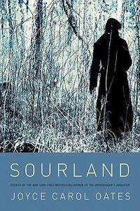 Sourland [signed]