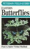 image of A Field Guide to Eastern Butterflies (Peterson Field Guide Series)