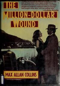 The Million Dollar Wound