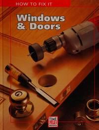 image of Windows_Doors (How to Fix It)