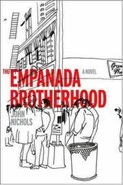 Empanada Brotherhood