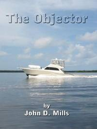 THE OBJECTOR