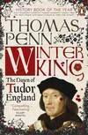 image of Winter King: The Dawn of Tudor England
