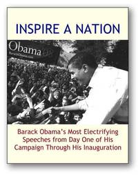 Inspire a Nation