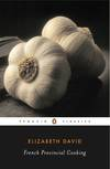 image of French Provincial Cooking (Penguin Classics)