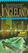 Jungleland by Sharon Zukowski - Paperback - 0000 - from Cover To Cover Books, Inc. and Biblio.com