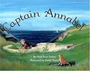 Captain Annabel