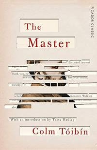 image of The Master (Picador Classic)